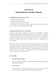 writing academic reports templates informal business report professional templates forms s informal business report professional templates forms s