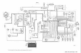 wiring diagram case 580 se wiring wiring diagrams online case 580 wiring diagram jodebal com