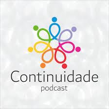 Continuidade Podcast