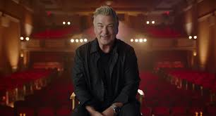 'Comedy Central Roast Of Alec Baldwin' Adds Robert De Niro ...
