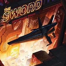 <b>Sword</b> - <b>Greetings From</b> (Vinyl) : Target