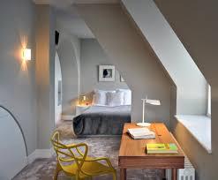 bedroomplush scandinavian bedroom decor with light gray walls also herringbone floor amazing apartment bedroom amazing scandinavian bedroom light home