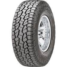 <b>Hankook Dynapro</b> AT-<b>m</b> (<b>RF10</b>) Tyres for Your Vehicle | Tyrepower