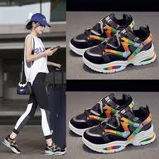 Buy <b>Sneakers</b> Products - <b>Women's Shoes</b> | Shopee Malaysia