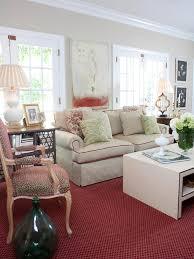 original design styles claire watkins living room s3x4jpgrendhgtvcom9661288