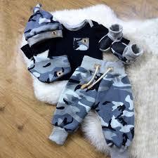 Pudcoco New Casual <b>Boy</b> Clothes Carters Newborn Infant Baby <b>Boy</b> ...