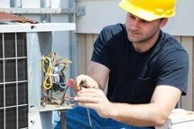 Image result for furnace repair costs