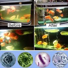 Better F <b>7W 11W</b> IP68 <b>Submersible UV</b> light Sterilizer for Aquarium ...