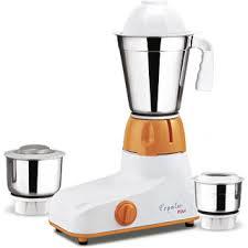 Buy Popular <b>Mini</b> 3 Jar <b>Mixer Grinder</b> Online - Get 15% Off