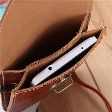 Mini Crossbody Cellphone Key Shoulder Handbag 6 <b>Colors</b> (с ...
