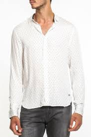 Мужская одежда <b>Freeman T</b>.<b>Porter</b> - купить в интернет магазине ...