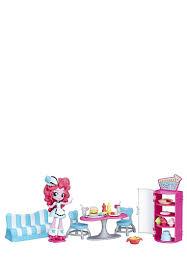 <b>Набор мини-кукол Equestria Girls</b> в ассорт. 37020630: 1 999 ...