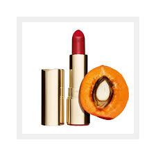 Матовая <b>губная помада</b> CLARINS® Joli <b>Rouge</b> Velvet - купить в ...