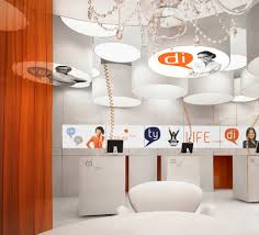 1000 images about our pick of office interior design on pinterest office interior design pixar offices and offices ad pictures interior decorators office