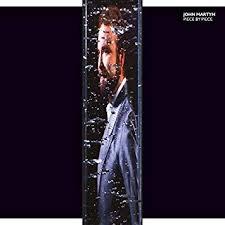 <b>JOHN MARTYN</b> - <b>Piece</b> By Piece - Amazon.com Music