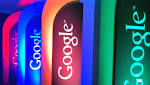 Google Launches a Data-friendly Search App for Users in Emerging Markets