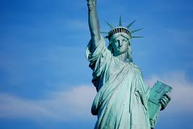 the statue of liberty write jean 4066553303 dd5401d1a0 o