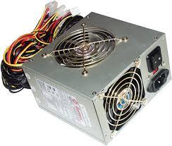Hasil gambar untuk power supply komputer