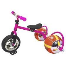 Купить детские <b>трехколесные велосипеды Bradex</b> в интернет ...