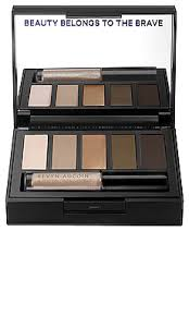 <b>ПАЛЕТКА</b> ТЕНЕЙ EMPHASIZE <b>EYE</b> DESIGN PALETTE <b>Kevyn</b> Aucoin