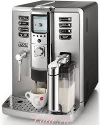 <b>Gaggia Accademia автоматическая кофемашина</b>