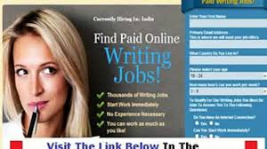 paid online writing jobs review my story bonus discount video paid online writing jobs review my story bonus discount video dailymotion