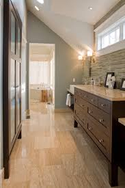 long bathroom sink bathroom contemporary with amber hobbs cabinetry lighting bathroom sink lighting