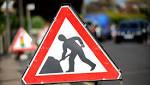 Road closures ahead of £70000 resurfacing scheme in Portadown