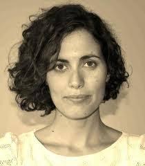 Otros libros de Ana Fuertes en librería Ojanguren. NOVEDADES DE INTERES en librería Ojanguren. Ana Fuentes (Madrid, 1980) es licenciada en Ciencias de la ... - _visd_0003JPG09LRO