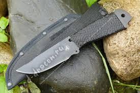 Купить <b>нож</b> в Москве: фото, цены | Продажа ножей в интернет ...