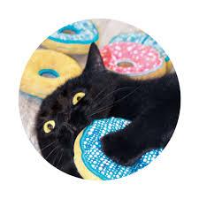 9 <b>Toys</b> Your <b>Cat</b> Wants To <b>Chase</b> - Modern <b>Cat</b>