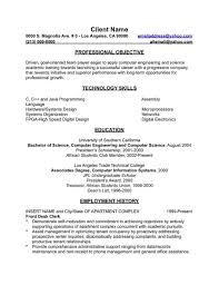 english cv example courses resume format examples english cv example courses curriculum vitae cv samples and writing tips the balance resume english resume