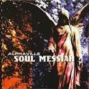 Soul Messiah