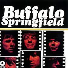 <b>Buffalo Springfield</b> - <b>Buffalo Springfield</b> - Amazon.com Music