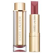 <b>Estée Lauder Pure</b> Colour Love Lipstick, Crème at John Lewis ...