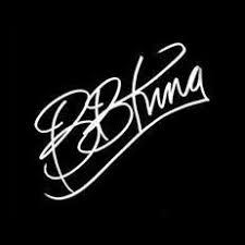 <b>BB King</b> - Home | Facebook