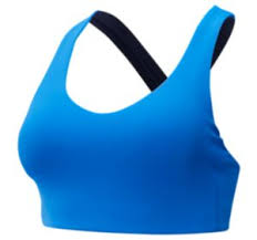 Women's <b>NB Fuel Bra</b>