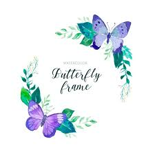 <b>Butterfly</b> Leaf Images | Free Vectors, Stock Photos & PSD