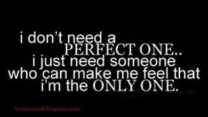 Sad Love Quotes For Her Pictures - sad love quotes for her pics ... via Relatably.com