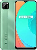 <b>Realme C11</b> - Full <b>phone</b> specifications
