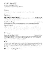 functional resume microsoft word sample customer service resume functional resume microsoft word how to write a resume for using microsoft wikihow patrick blog