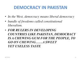 democracy essay in english   dailynewsreportswebfccom democracy essay in english