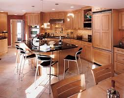 flooring kitchen floor covering options
