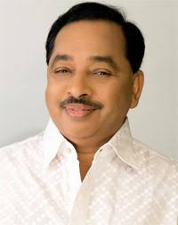 Read Biography of Narayan Rane Narayan Rane was born on April 10, 1952, is an Indian politician. He is currently the Minister for Industry, Port, ... - narayan_rane_biography