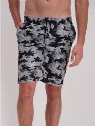<b>Men's Swimwear</b>