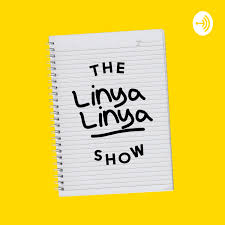 The Linya-Linya Show