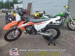 <b>250 Xcf</b>-<b>W</b> Six Days For Sale - <b>Ktm Dirt Bike</b> motorcycles - Cycle ...