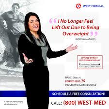 west medical 10 reviews medical centers 18425 burbank blvd west medical 10 reviews medical centers 18425 burbank blvd tarzana tarzana ca phone number yelp