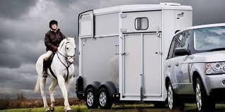 Hasil gambar untuk horse trailer