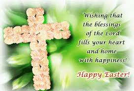 Cute Happy Easter Poems || Happy Easter Pictures HD free download